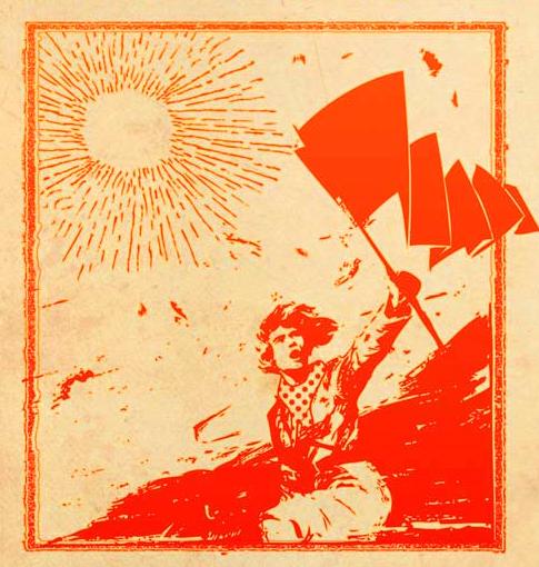 8. März: Für Gleichberechtigung – Gegen Kapitalismus!