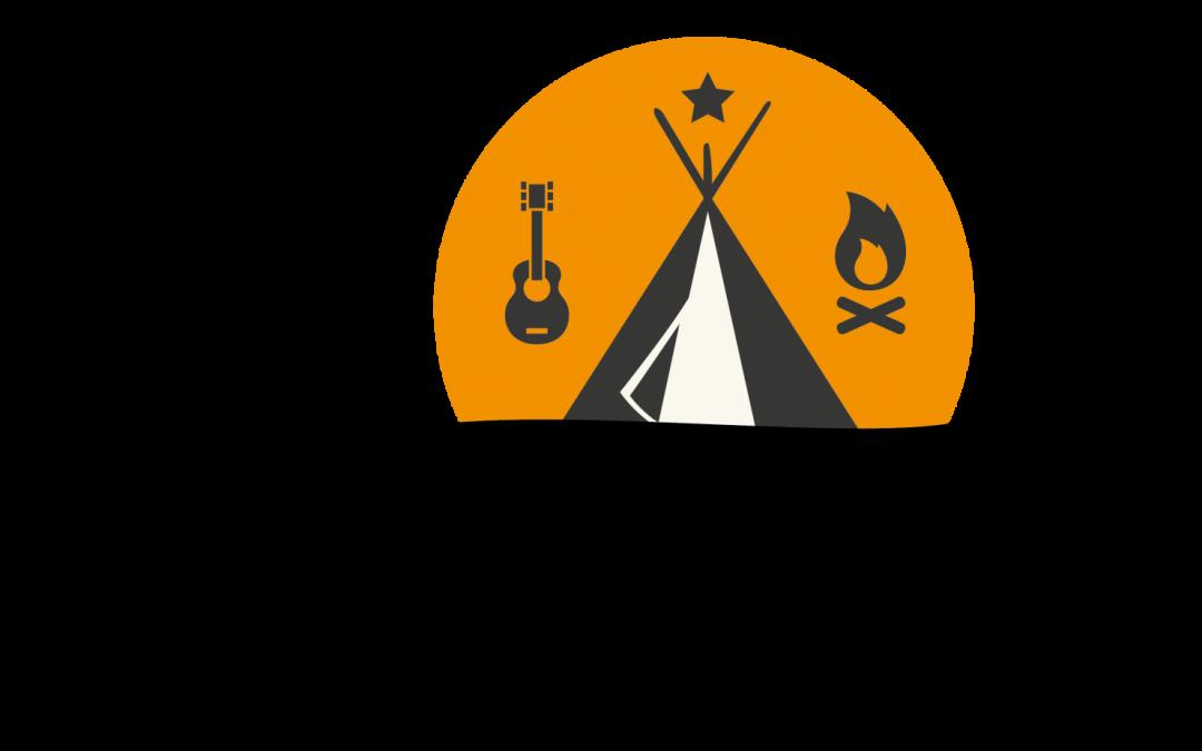 ABGESAGT: SDAJ Pfingstcamp 2020