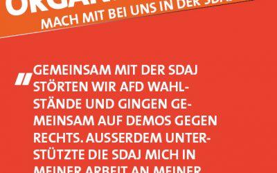 Jens, 19 Jahre, Schüler aus Esslingen