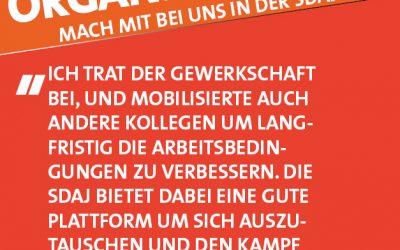 Tobias, 24 Jahre, Arbeiter aus Pforzheim