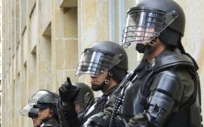 Beginn einer Revolte? – Björn Blach zu den Krawallen in Stuttgart